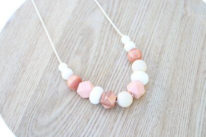 cassie-silicone-necklace
