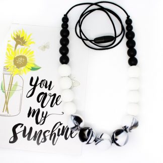 zeva-silicone-necklace