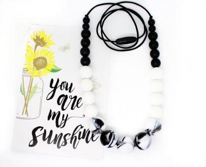 zeva-silicone-necklace