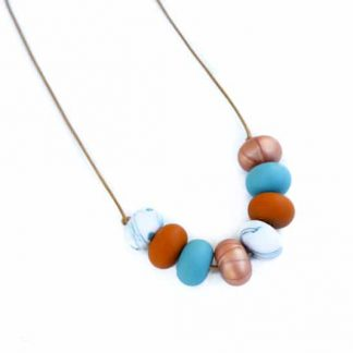 tessa-silicone-necklace